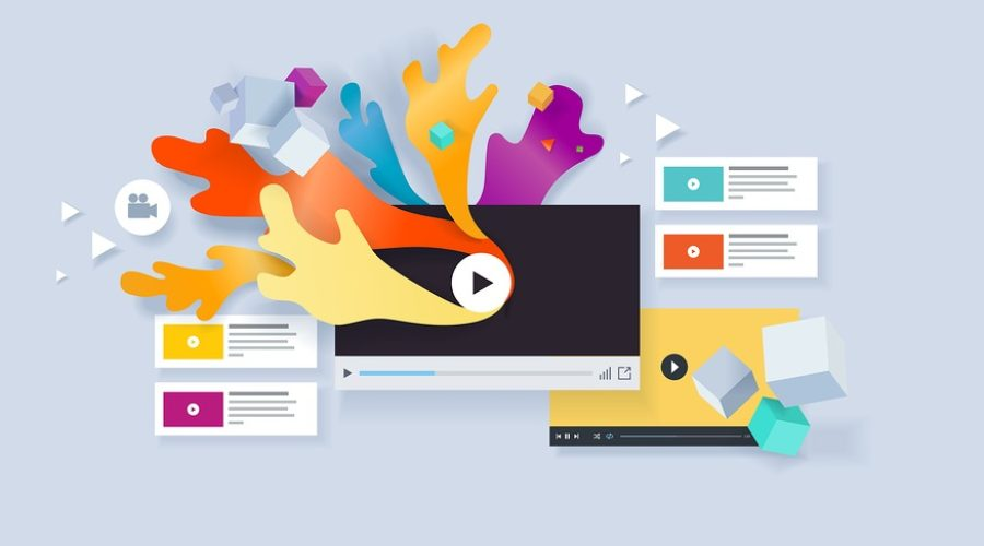 dd1a2430bb4 Why Video Marketing is So Important - Tind-All Creative Marketing